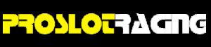 logo pro slot racing